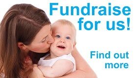 Fundraise for The Lilias Graham Trust